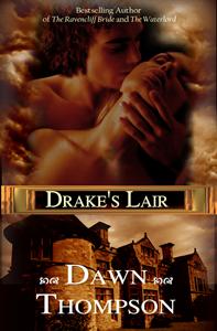 Drake's Lair