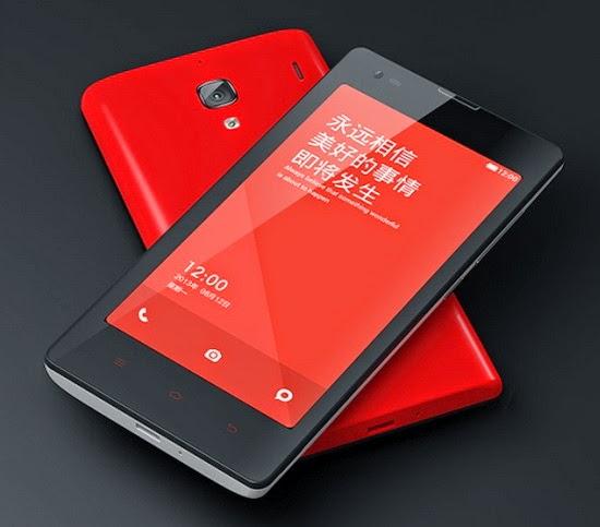 Xiaomi-Hongmi-1s