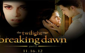 twilight saga part 2