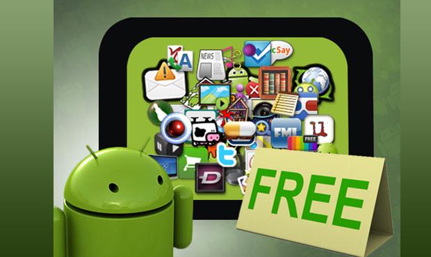 Download Aplikasi Android Gratis, Apk Android Gratis