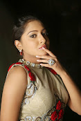 Anjana Deshpande Glam photos gallery-thumbnail-7