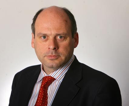 Barber Financial : by tony barber financial times june 8 2012 i ve always thought g?nter ...