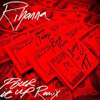 Single dari Album terbaru 2013