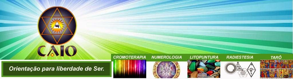 Holisticocromocaio