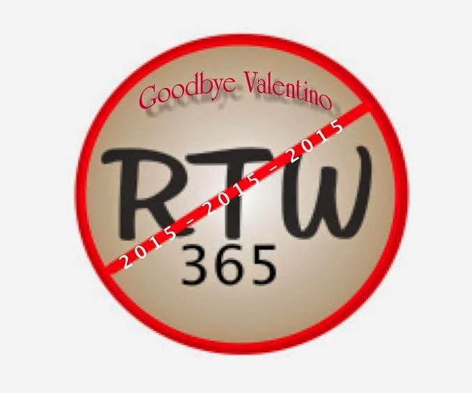 2015 RTW Fast