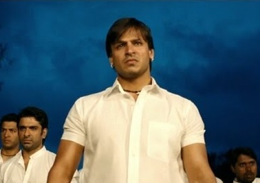 Ye Hai Zila Ghaziabad Official Full Video Song