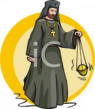 மனிதர்களின் பாவங்களை இறைவன் வாங்கிக் கொள்வானா?