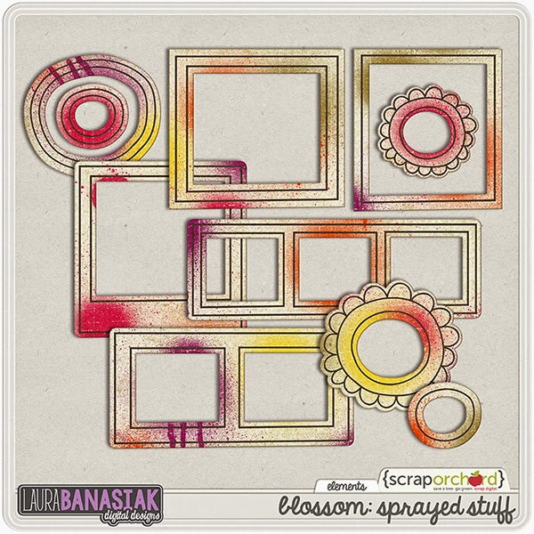 http://scraporchard.com/market/Blossom-Sprayed-Stuff-Digital-Scrapbook-Elements.html
