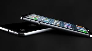 iPhone 6 Terbaru