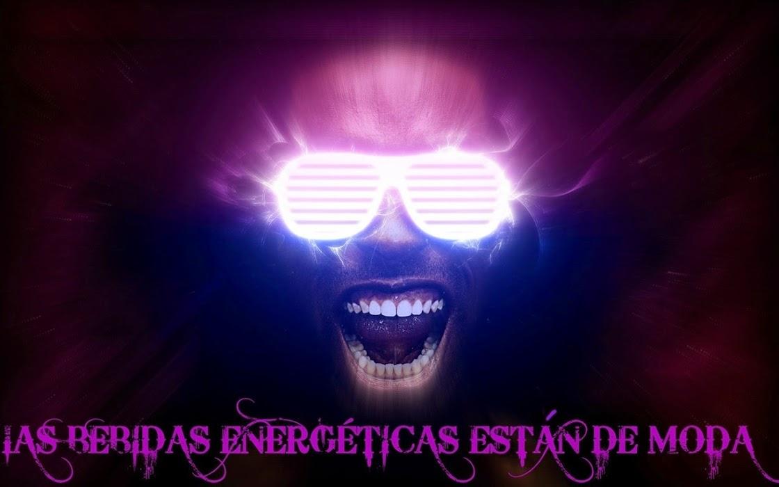 MENCIÓN EXTRAORDINARIA EN esdelibro.es 2012-2013