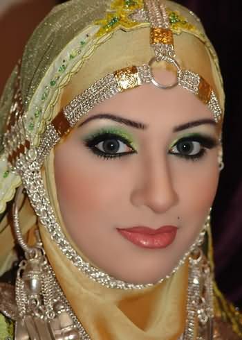 Shaima Al-hammadi  Most Beautiful Woman - Most Beautiful Woman From Oman | Most Unbelievable ...
