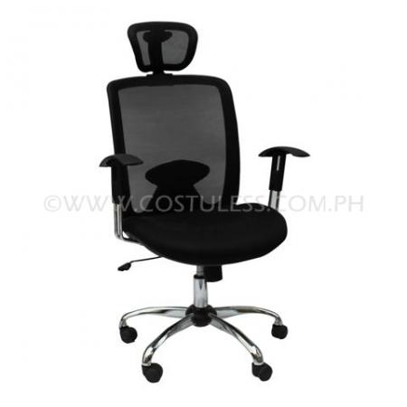 Cost U Less Office Furniture ManilaFurniture Supplier Manila