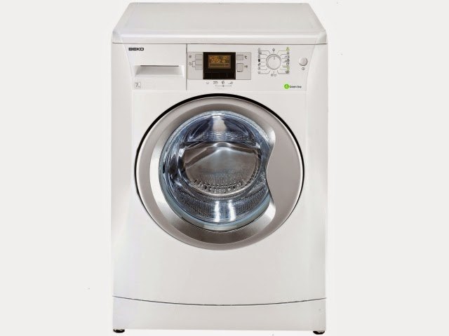 La meilleure machine laver top de top - Combien consomme d eau une machine a laver ...