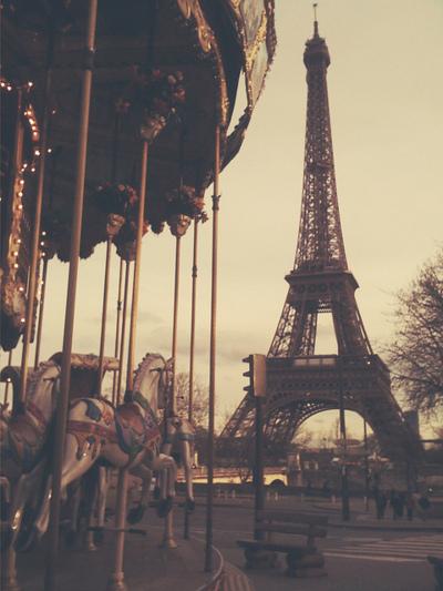 Paris Tumblr | free download wallpaper
