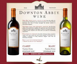 http://downtonabbeywine.com/index.html