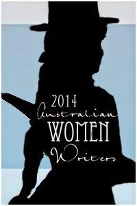 http://australianwomenwriters.com/