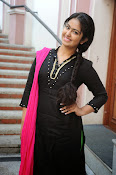 avika gor sizzling photo shoot-thumbnail-19