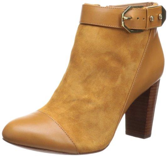 Shoe luv 10 designer high heel fall booties we re crushing on