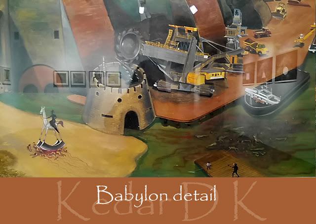 Kedar-Babylon-HuesnShades