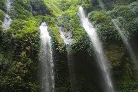 http://wisatabromomidnigh.blogspot.com/