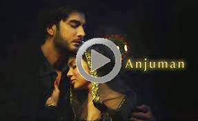 pakistani mujra video song dailymotion