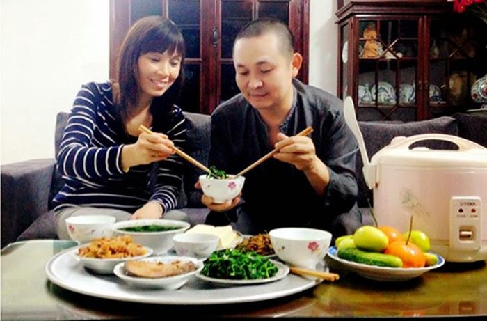 Gia tài triệu USD của 2 danh hài Xuân Hinh, Hoài Linh