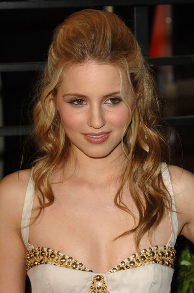 dianna agron. Dianna Agron Wallpapers
