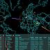 como ver ataques ciberneticos en tiempo real