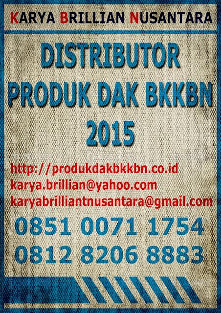 kie kit 2015, kie kit bkkbn 2015, genre kit 2015, genre kit bkkbn 2015, distributor produk dak bkkbn 2015, produk dak bkkbn 2015, iud kit 2015, bkb kit 2015, plkb kit 2015, obgyn bed 2015, ppkbd kit 2015,