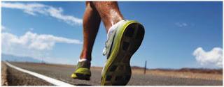 7 tips hilangkan perut buncit