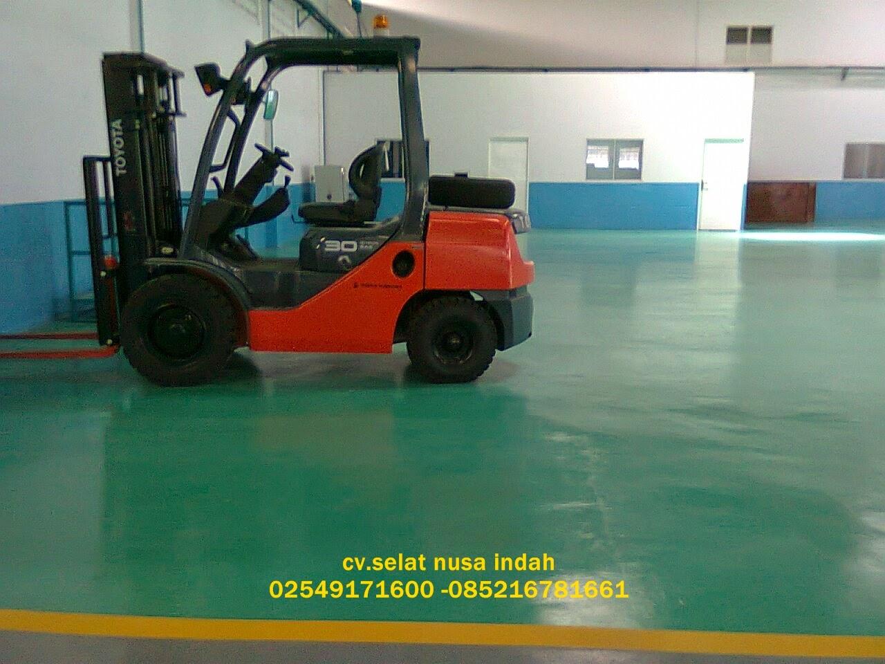 epoxy floor 1000 micro
