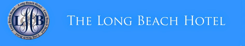 The Long Beach Hotel Is Open All Year Round For Your Kosher Vacations