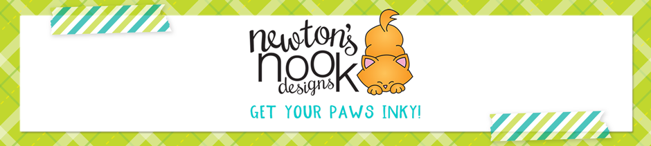 Newton's Nook Designs