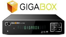 gigabox - ATUALIZAÇÃO DA MARCA GIGABOX Images%2B%25281%2529