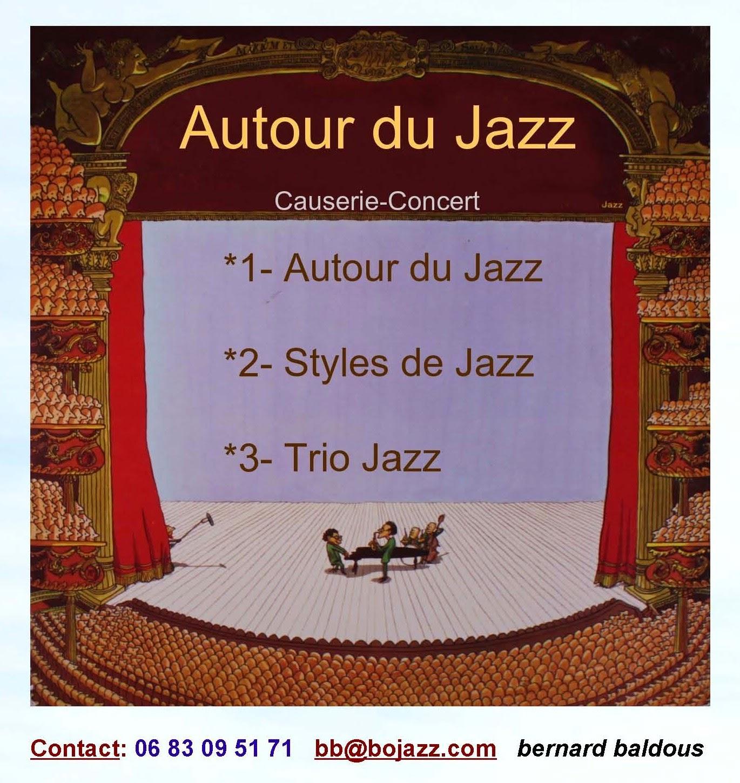 Autour du Jazz dans Musique Pages%2Bde%2BAutour%2Bdu%2BJazz%2B4b