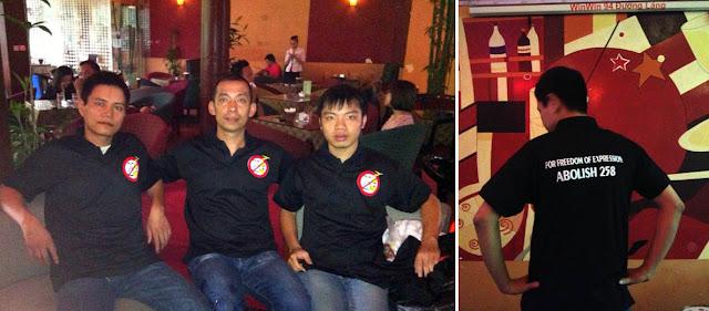 bloggerVN-Hanoi-Aug25-2