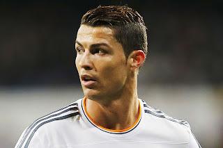Calcio 5 giornata Pronostico Real Madrid-Malmo e PSG-Shakhtar Donetsk, Champions League