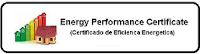 We provide Energy Efficiency Certificates
