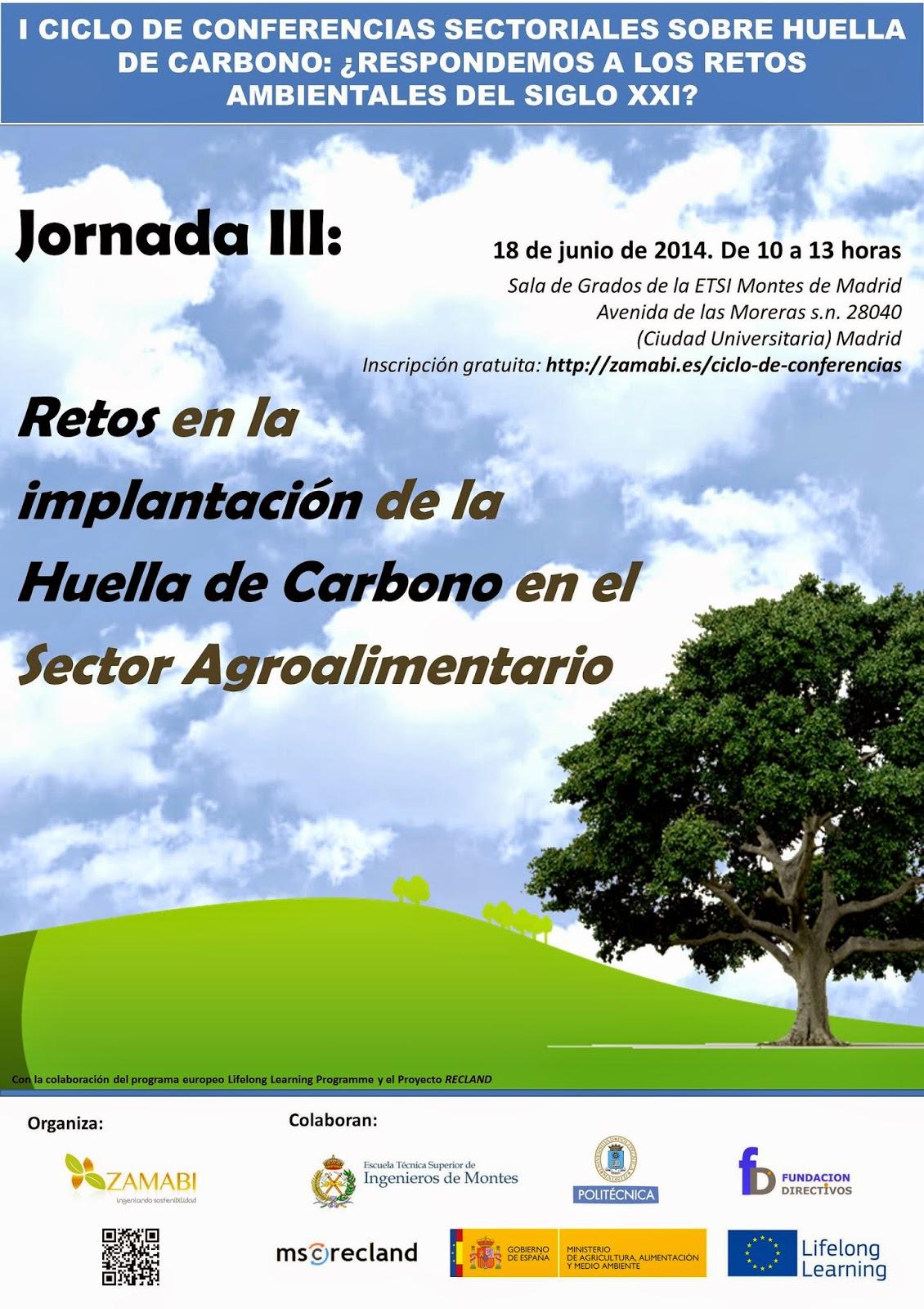 http://zamabi.es/ciclo-de-conferencias/