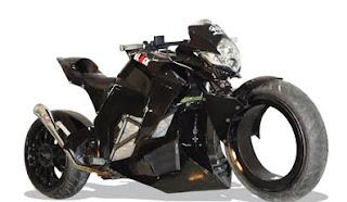 Cars motors modification: Modifikasi Yamaha Mio Extreme