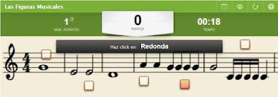 http://www.educaplay.com/es/recursoseducativos/1036041/las_figuras_musicales.htm