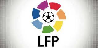 Hasil Akhir La Liga Spanyol