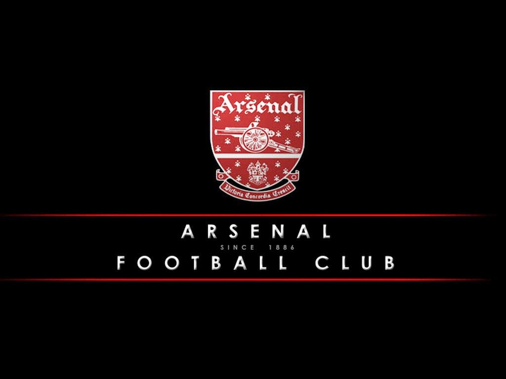arsenal football club Find all the latest news about arsenal transfers, fixtures, results and analyses about the gunners by arsenal fc fans just like you.