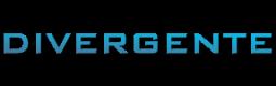 Blog Divergente | Noticias y Reseñas Literarias
