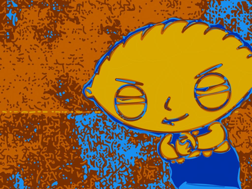 http://4.bp.blogspot.com/-J4_gvl41KQg/UL6z3m6XokI/AAAAAAAAOZc/FyiT391A3r8/s1600/family-guy-stewie-pop-art-Summerfeild_wallpaper.jpg