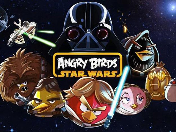 angry birds star wars full version for pc