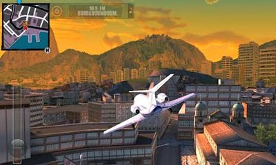 gangstar-rio-city-of-saints-android-apk-data-file-download-3-apk-data-obb-file-free
