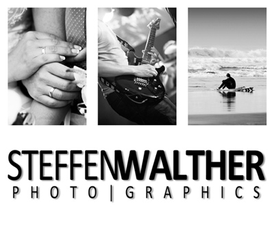 Steffen Walther Photo|Graphics Blog, Fotograf Jena