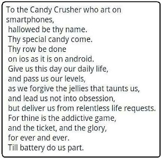 How Can Friends Give Me Tickets In Candy Crush Saga | Travel Advisor