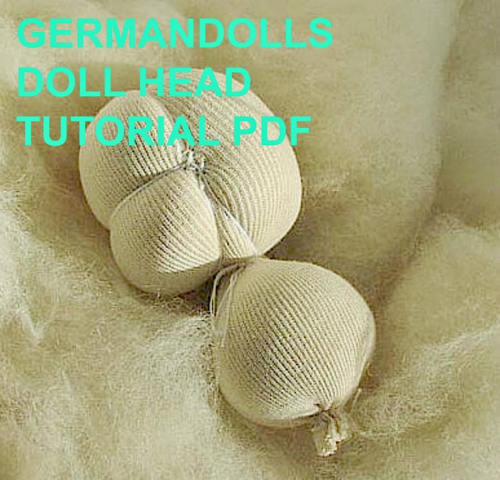 https://www.etsy.com/listing/186425520/new-doll-head-tutorial-pdf-file-doll?ref=shop_home_active_1
